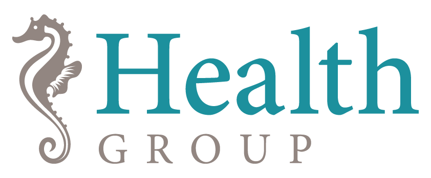Health Group