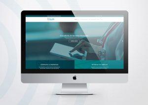 Estrenamos nueva web Health Group